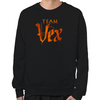 Lost Girl Team Vex Sweatshirt