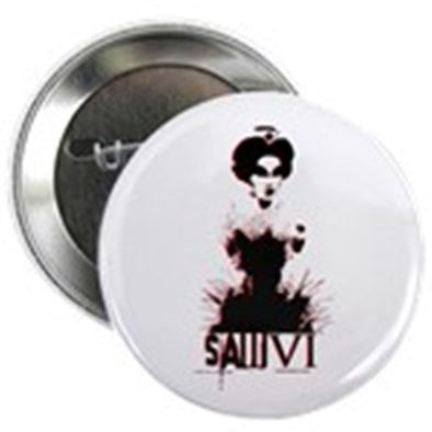 Saw Nurse Button