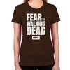 Fear The Walking Dead Women's T-Shirt