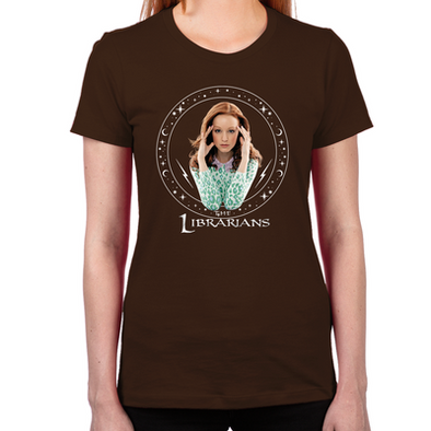 Cassandra Women's T-Shirt