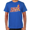 Anybody Want a Peanut? Men's T-Shirt