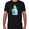 Lost Girl Tamsin Fitted T-Shirt