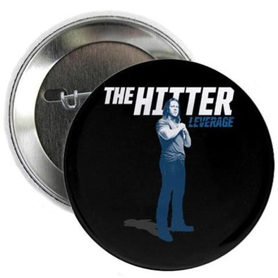 "Leverage Hitter 2.25"" Button"