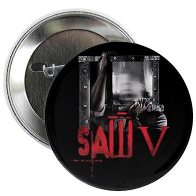 Saw V Button