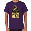 Zombie Killer Michonne T-Shirt