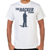 Hacker Men's T-Shirt