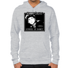 Dirty Dancing Johnny Castle School of Dance Hoodie