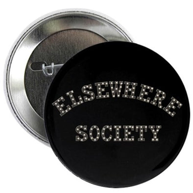 Elsewhere Society Button
