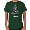 What Life Looks Like Now T-Shirt