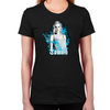 Lost Girl Tamsin Women's T-Shirt