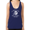 Blue Mountain State Drinking Team Women's Racerback Tank