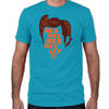 Ace Ventura Reaheeheelly Fitted T-Shirt