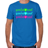 You're So Cool Fitted T-Shirt
