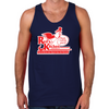 Red's Kitchen Men's Tank