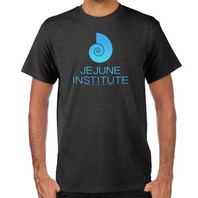 Jejune Institute T-Shirt