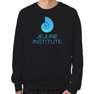 Jejune Institute Sweatshirt