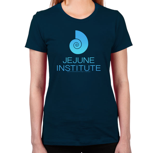 Jejune Institute Women's T-Shirt
