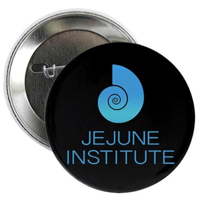 Jejune Institute Button