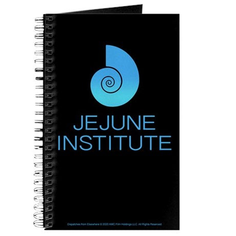 Jejune Institute Journal
