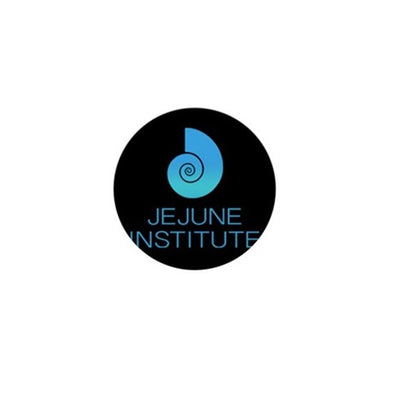 Jejune Institute Mini Button