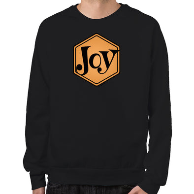 Joy Sweatshirt