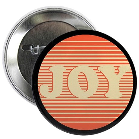 Pop Joy Button
