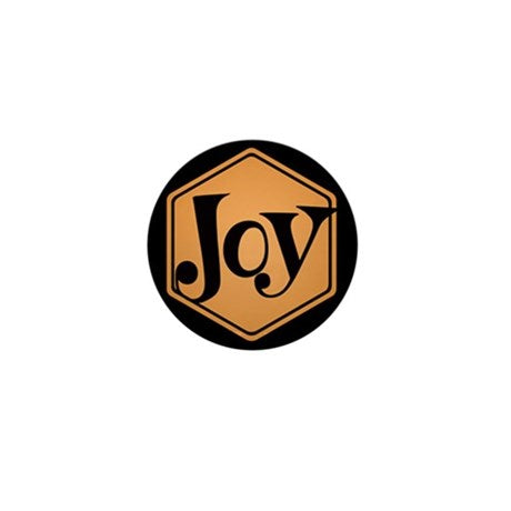 Joy Mini Button