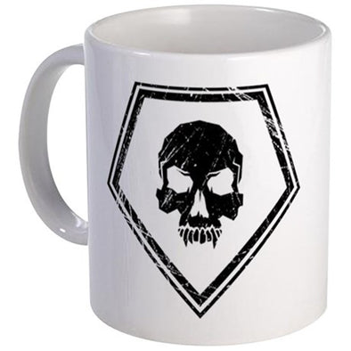 Killer Icon 11oz Mug