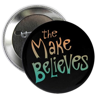 The Make Believes Button