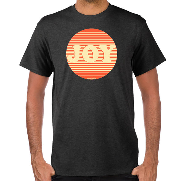 Pop Joy T-Shirt