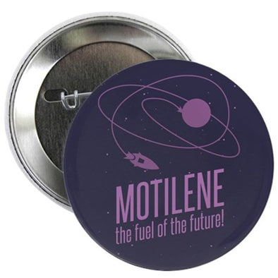 Motilene Button