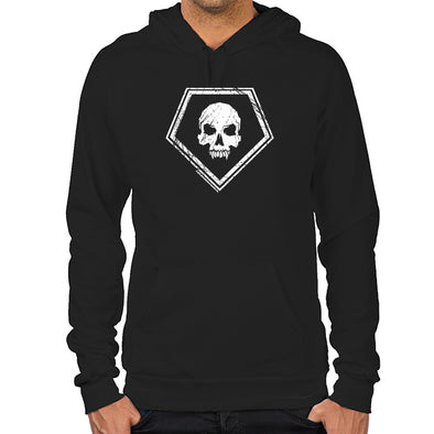 Killer Icon Hoodie