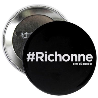 #Richonne Button