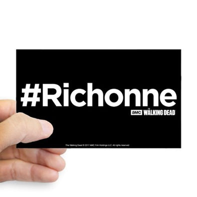 #Richonne Sticker