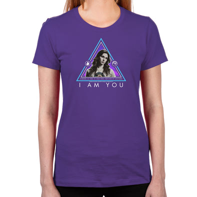Simone  Women's T-Shirt