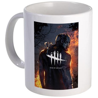 Trapper DBD 11oz Mugs