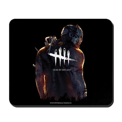 Trapper DBD Mousepad