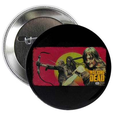 Twd Season 10 Defiance Button