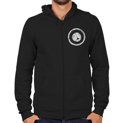 Official Dead by Daylight Hoodies and Sweatshirts – Gold Label