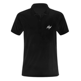 MW Polo - Men's Polo Shirt
