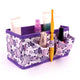 Folding Cosmetic MakeUp Organizer