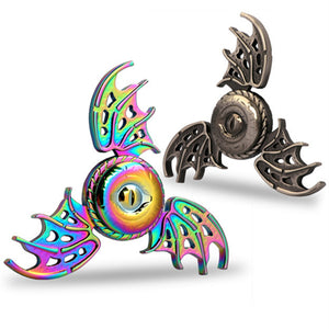 Dragon Fidget Spinners