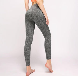The Slim Push Up Effect Leggings