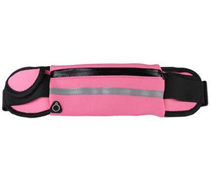 Sports Multifunctional Fanny pack