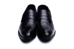 Men's Formal Dress Oxford Style Shoe