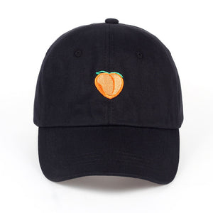 Trendy Styles Dad Hats