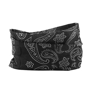 Ride & bike casual bandanas