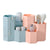 Office Cosmetic Makeup Organizer