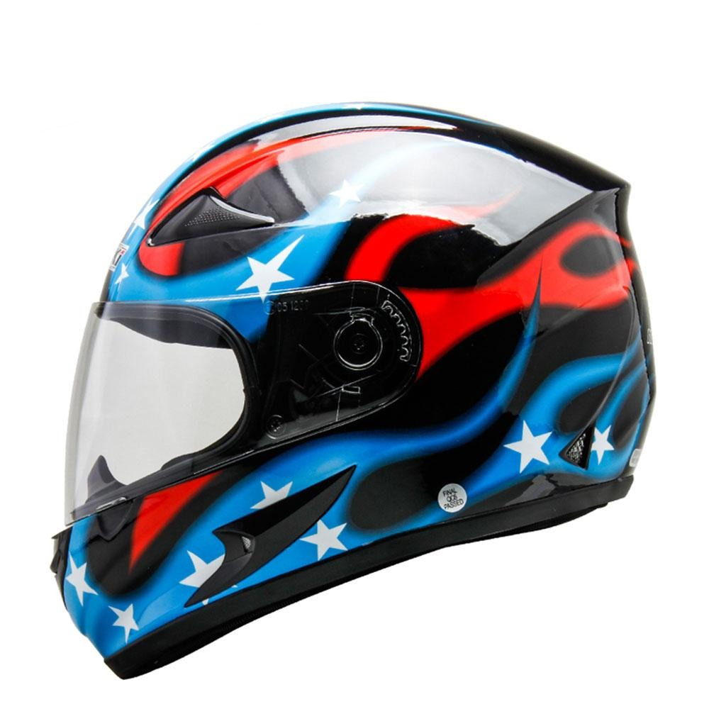 Cool Helmets Motorcycle American Bathtub Refinishers