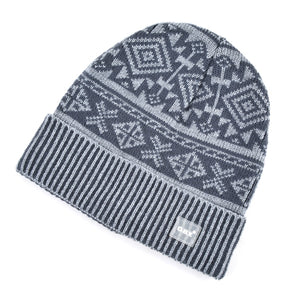 Classic Style Beanie